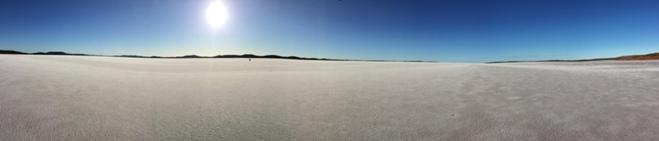 LakeGairdner_01