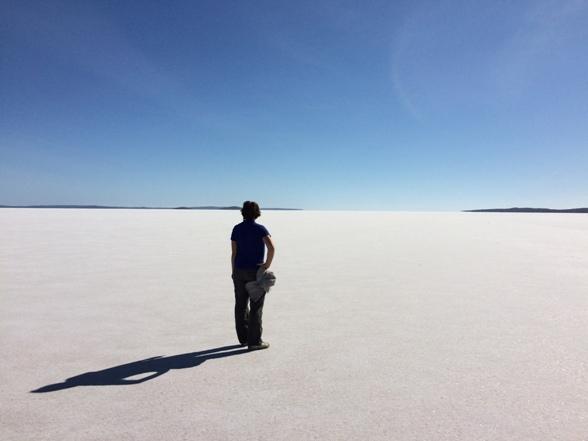 LakeGairdner_03