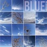 001_Blue
