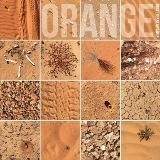 004_Orange