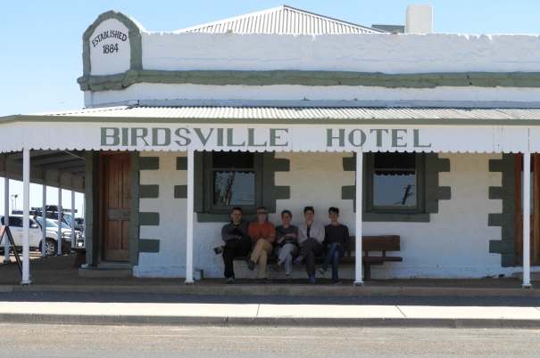 Birdsville2